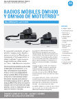 Emisora-Motorola-DM1600