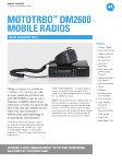 Emisora-Motorola-DM2600