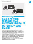Emisora-Motorola-DM4400