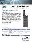 Walkie-Kenwood-DMR-TKD240-TKD340