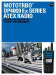 DP4401 Atex