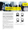 Auricular-Jabra-Serie-Evolve