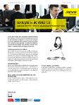 Auricular-Jabra-Serie-Voice-150