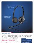 Auricular-Plantronics-Blackwire-C310-C320