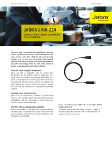 Cable-Jabra-Link230