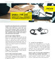 Cable-Jabra-Link280