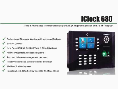 HuellaDactilar-FP-iClock680