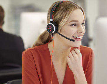 Jabra-Evolve-40-office