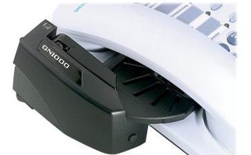 Jabra GN 1000 Remote Handset Lifter_0