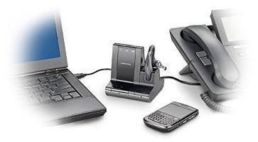 Plantronics-SaviOffice-W730