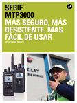 MTP3100