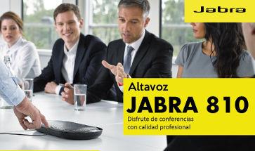 jabra-810-profesional