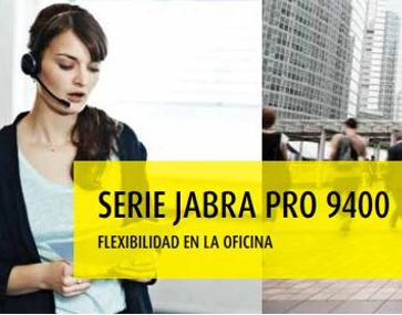 jabra 9400 banner
