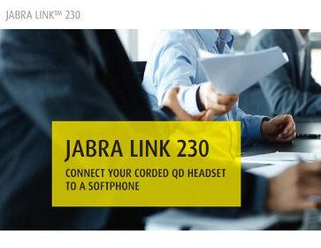 jabra-accesorio-230