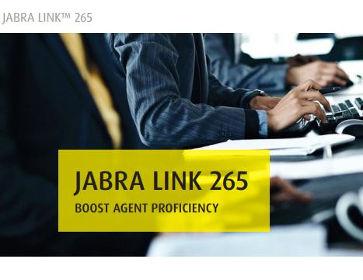 jabra-accesorio-265