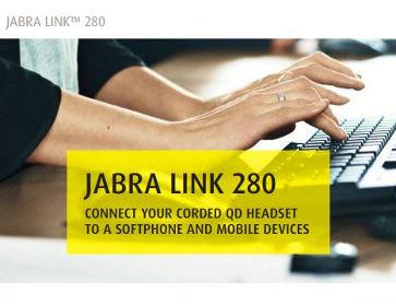 jabra-accesorio-280