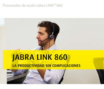 jabra-accesorio-860