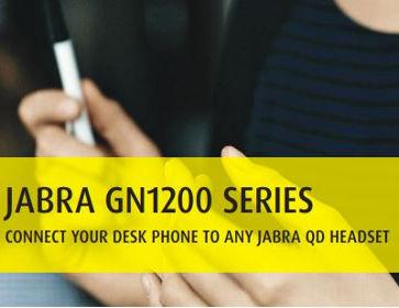 jabra-accesorio-gn1200