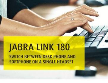 jabra-accesorio-link-180