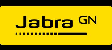 jabra-best-logo