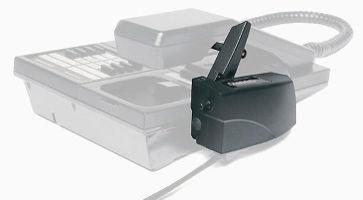 jabra-gn1000-example