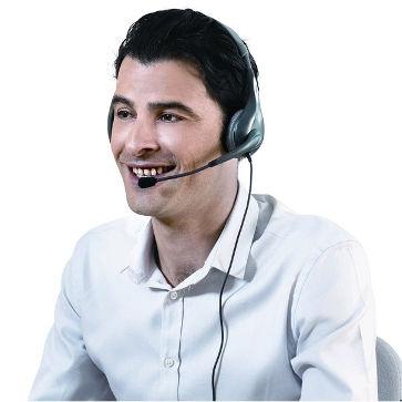 jabra-uc-voice-150-lifestyle