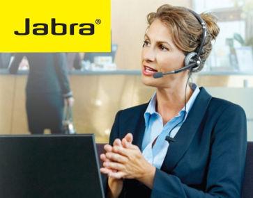jabra-uc-voice-750-duo-entreprise