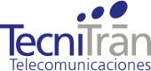 Tecnitrán Telecomunicaciones