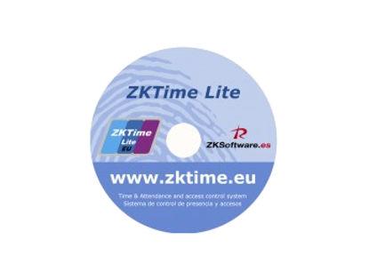 zktime-lite_imagen