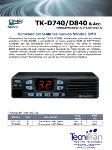 Emisora-Kenwood-DMR-TKD740-TKD840