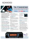 Emisora-Kenwood-TK7360