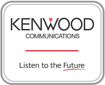 Kenwood-pro-logo
