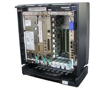 TDE100-insidex