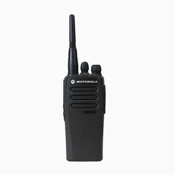 Motorola-DP1400