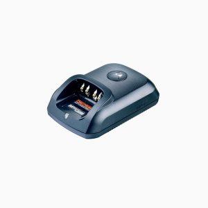 cargador-bateria-WPLN4255-1.jpg