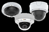 Videovigilancia-IP-Domo-Fijas