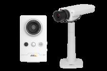 Videovigilancia-IP-Fijas