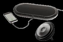 Auriculares-Jabra_Audioconferencias