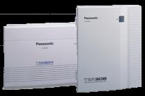 Centralitas-Panasonic_Analogicas (1)