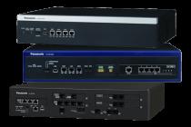 Centralitas-Panasonic_IP (1)