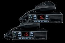 Kenwood_Móviles Digitales DMR (1)