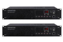 Kenwood_Repetidores Digitales DMR (1)