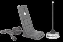 Motorola-Accesorios-móviles