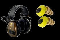 Peltor-Auriculares-Protección (1)