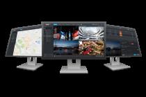 Videovigilancia-Dahua_Software (1)
