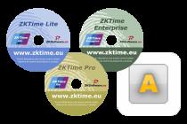 ZKSoftware-Software