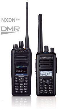 profesional-kenwood-walkie (1)