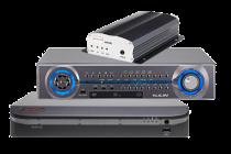 Videovigilancia-Lilin_IP Grabadores