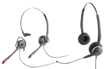 Auriculares_con-Cable