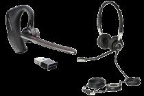 Auriculares_con-USB